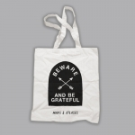 Maps & Atlases Tote Bag
