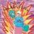 Múm - Marmalade Fires Download