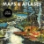 Maps & Atlases - Solid Ground Download