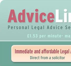 adviceline