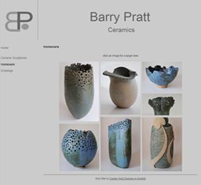 Barry-Pratt