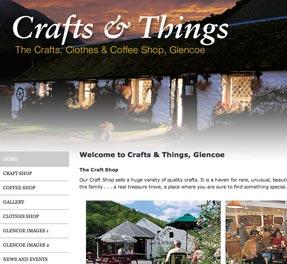 craftsthings