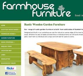 farmhousefurniture