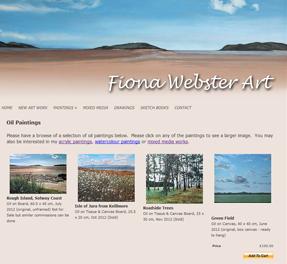 Fiona-Webster