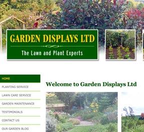 gardendisplays
