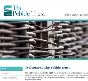 pebbletrust