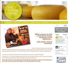 The-Cheese-House