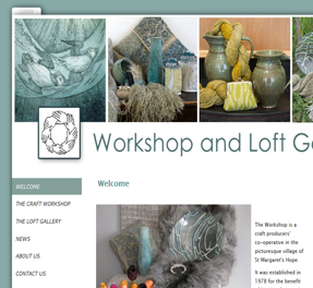 Workshop-Loft-Gallery