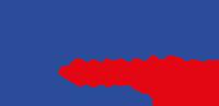 plasmatechnology logo