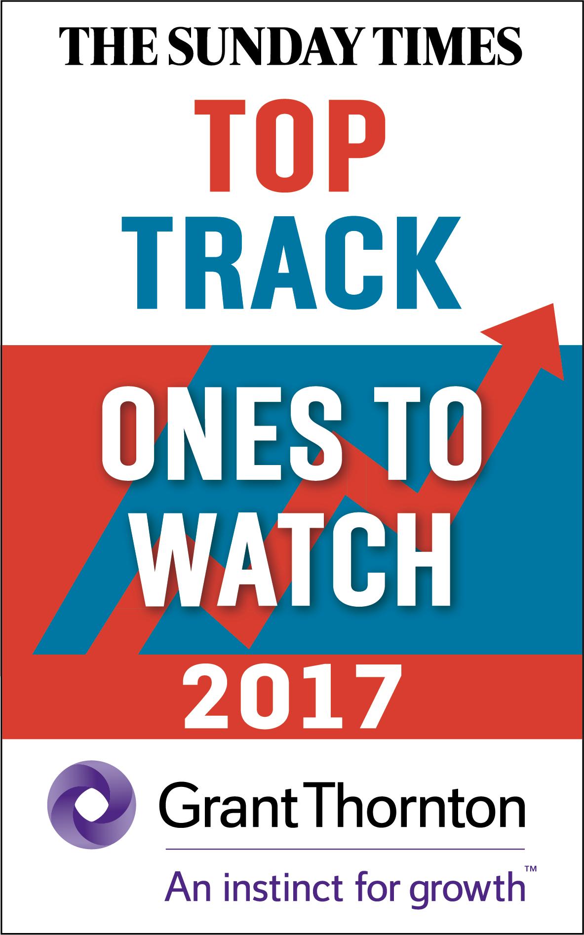 2017-Top-Track-250-OTW-logo.png#asset:20509