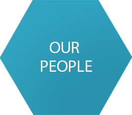 PEOPLE.png#asset:18795:url