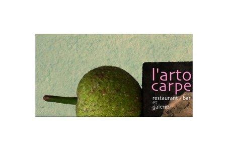 Artocarpe