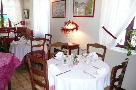 Chez Piat