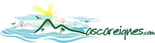 L'annuaire Web de l'Océan Indien