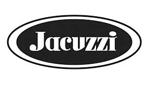 Sanitarios marca Jacuzzi en Mallorca