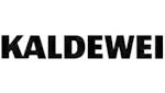 Sanitarios marca Kaldewei en Mallorca