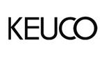 Grifería marca Keuco en Mallorca