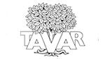 Parquet y laminados marca Tavar en Mallorca