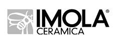 Cerámica marca Imola en Mallorca