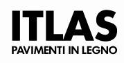 Logo Itlas Parquet en Mallorca