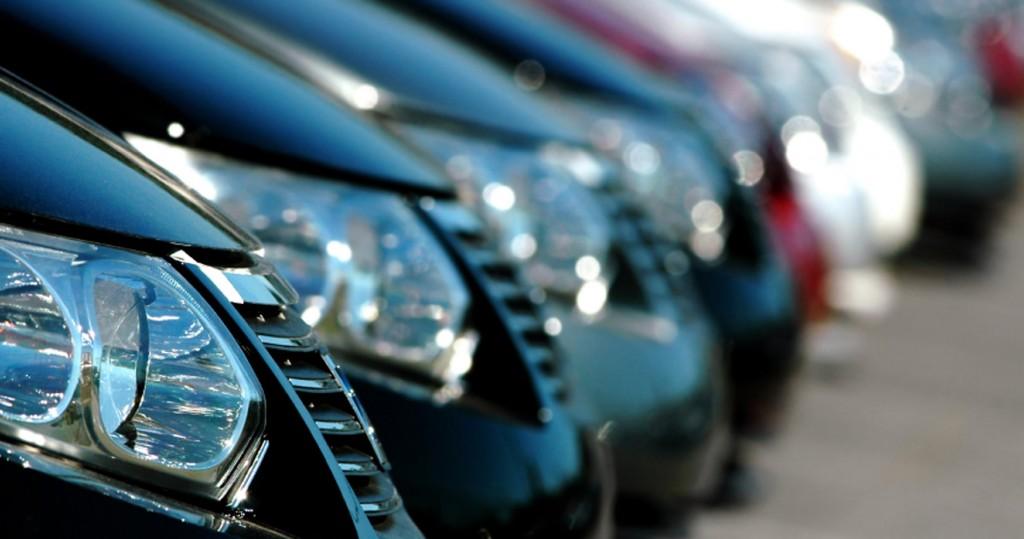 Automotive Aftermarket Industry Trends Report