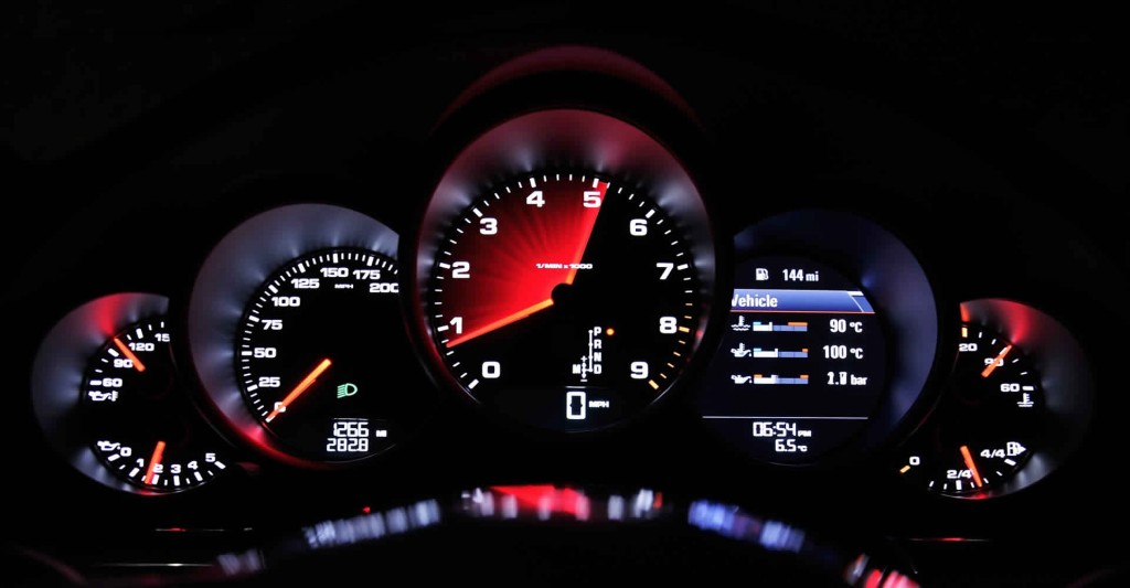 Driving customer loyalty in automotive industry