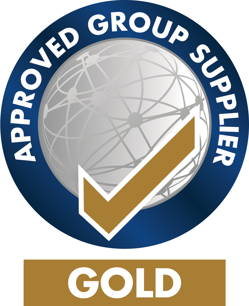 ubt approved gold supplier logo