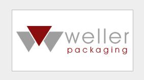 Weller Packaging