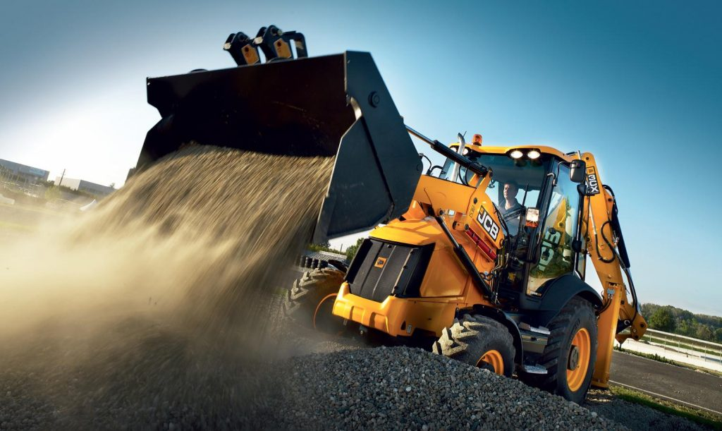 JCB-hire-company-blog