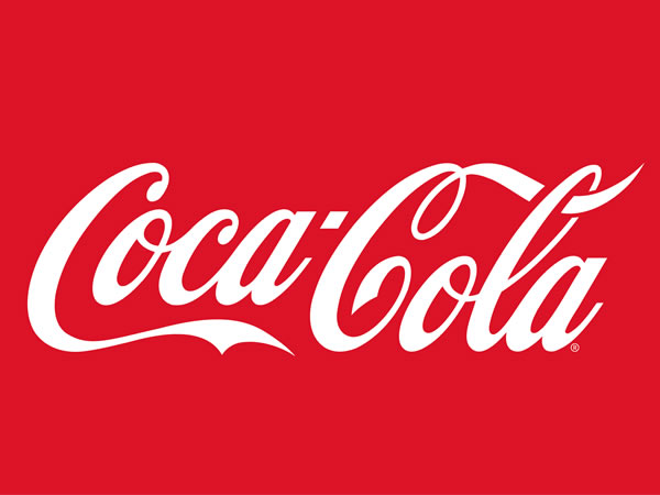 coca cola big data