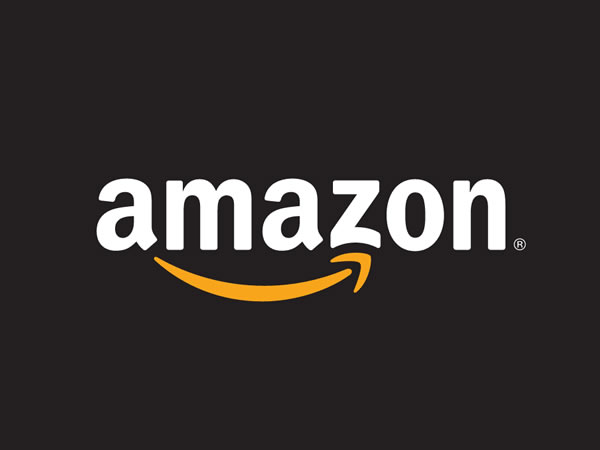 amazon big data