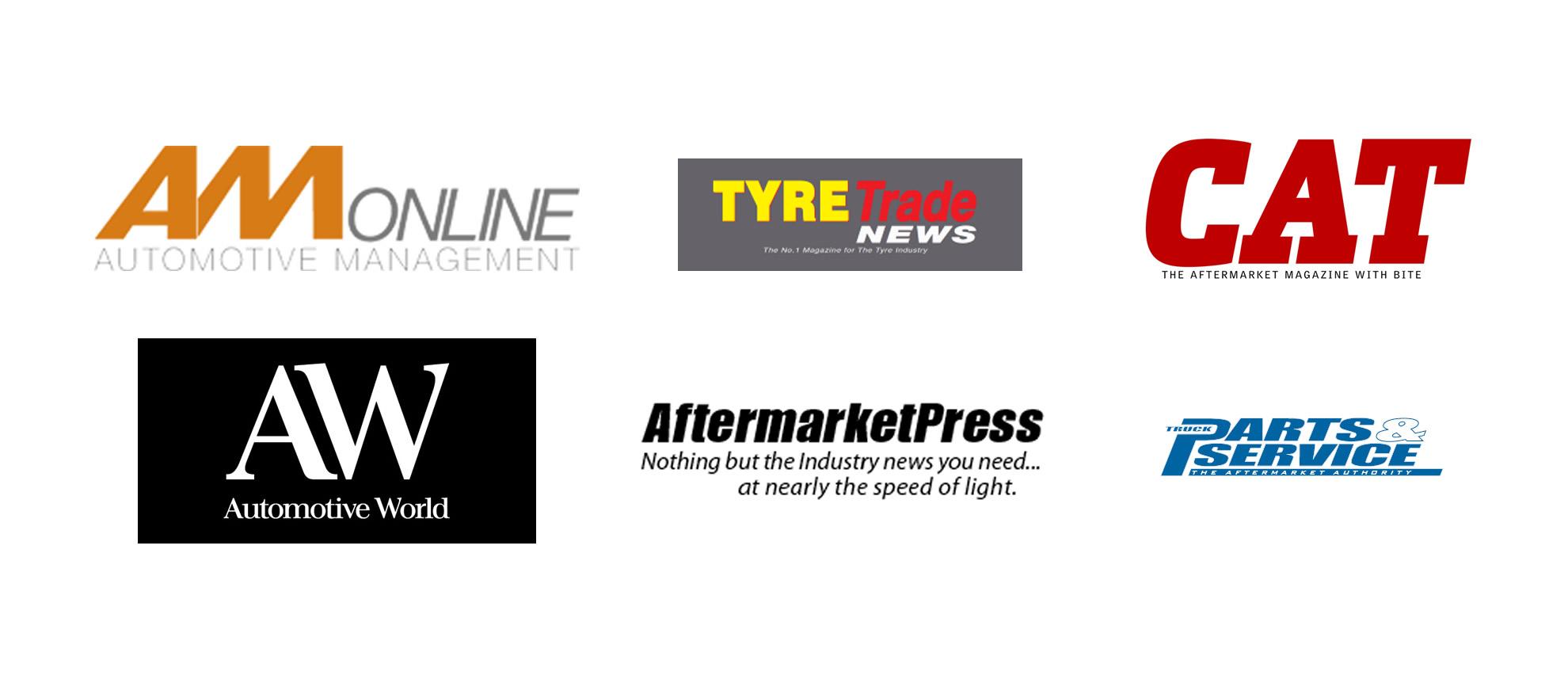 Automotive coverage