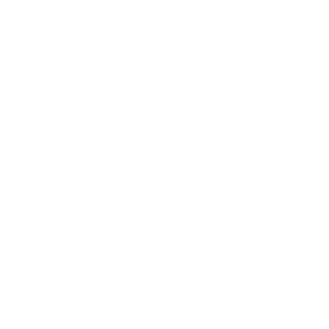 Airports are served by flibco.com