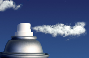 Revolutionary Eco-Valves for a Safer, Cleaner Environment