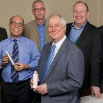 Salvalco-Directors-with-Aerosol-Cans
