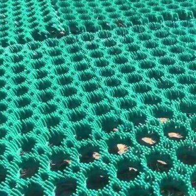 Aggiornamento da Vallefura - Pescocostanzo