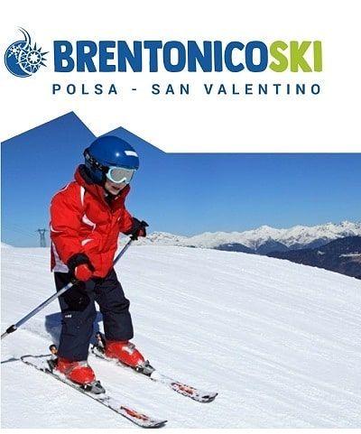 Aggiornamento da Brentonico Ski