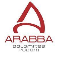 Aggiornamento da Arabba