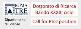 Banner dottorato2