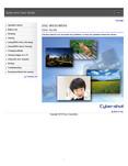 Sony DSC-W530/S - Cyber-shot� User Guide (.PDF)