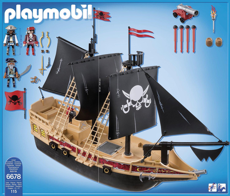 rc ebay with 162263543115 on 291412251212 in addition New Toy Kingdom Logo likewise Uebersicht Von Stecker Buchsen Im Modellbau also 162263543115 in addition 281732276958.