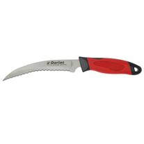 Asparagus and Harvesting Knife