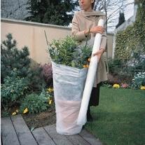 Gardener's Fleece