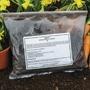 Humate Granular™ Growth Stimulant