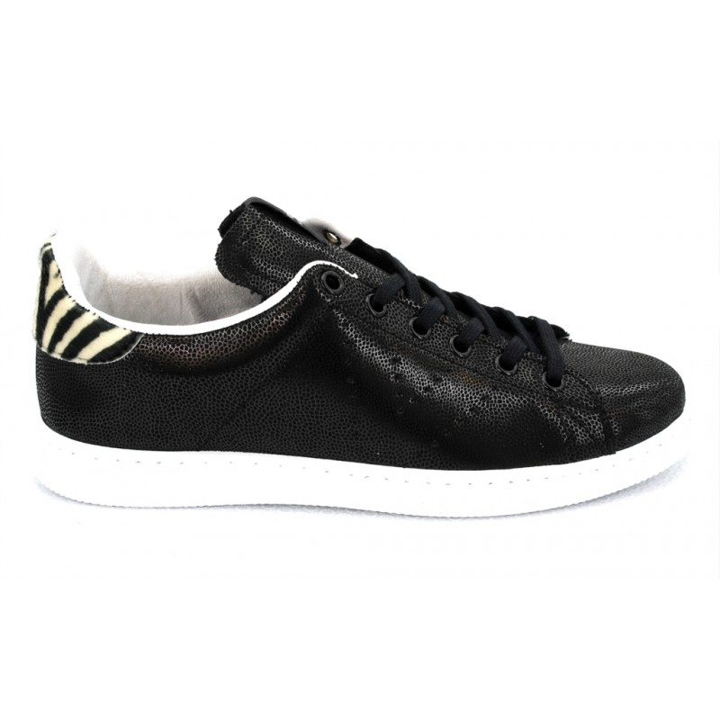 VICTORIA. - CHAUSSURES VICTORIA 125111 - BLACK CHAUSSURES - ADULTES NEUF 1b3113