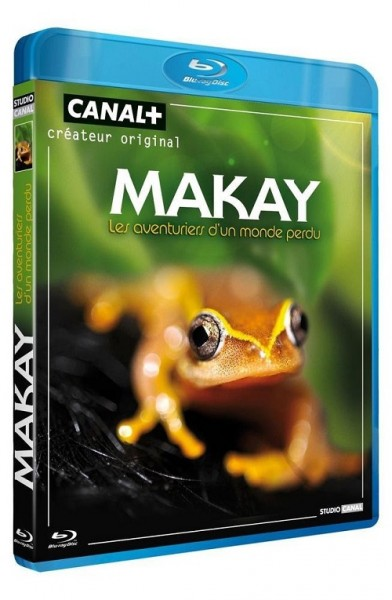 Makay-les-aventuriers-du-monde-perdu-BLU-RAY-3D-2D-INCLUS-NEUF