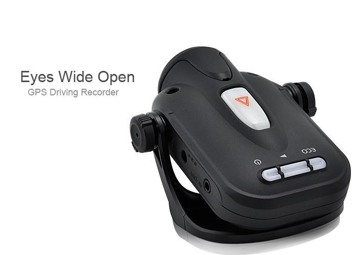 camera voiture dvr gps 8 go detection choc mouchard accident assurance amende ebay. Black Bedroom Furniture Sets. Home Design Ideas