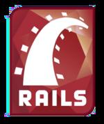 Content rails