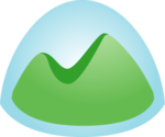 Content basecamp