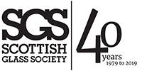 SGS40-logo_smallest.jpg#asset:195954